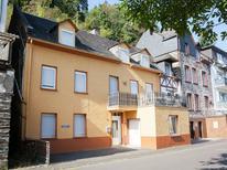 Vakantiehuis 345441 voor 8 personen in Briedel