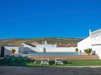 Villa 345523 per 4 persone in Cacin