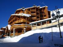 Ferienwohnung 345642 für 8 Personen in Val Thorens