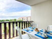 Appartement 345654 voor 4 personen in Vaux-sur-Mer
