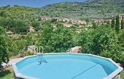 Holiday home 345717 for 4 persons in Fornalutx