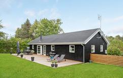 Vakantiehuis 345746 voor 6 personen in Bogø By