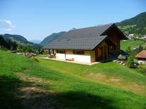 Holiday home 348046 for 12 persons in Les Gets