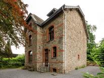 Ferienhaus 348214 für 10 Personen in Petit-Thier
