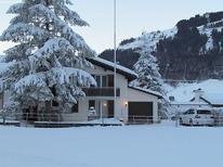 Holiday apartment 349020 for 6 persons in Engelberg