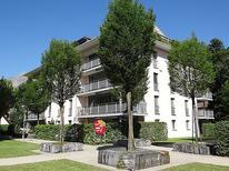 Mieszkanie wakacyjne 349030 dla 4 osoby w Engelberg
