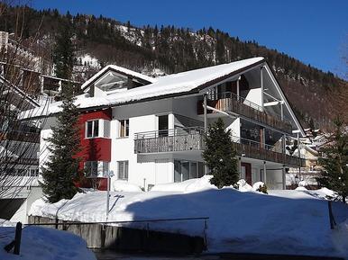 Apartamento 349034 para 6 personas en Engelberg