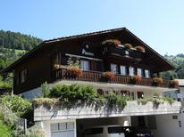 Holiday apartment 349047 for 4 persons in Engelberg