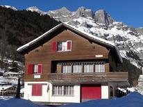 Mieszkanie wakacyjne 349055 dla 4 osoby w Engelberg