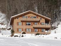 Appartement 349081 voor 3 personen in Engelberg