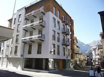 Holiday apartment 349111 for 4 persons in Engelberg