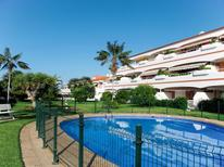 Holiday apartment 349236 for 2 persons in Puerto de la Cruz