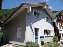 Appartement 349473 voor 8 personen in Engelberg