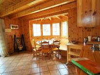 Ferienhaus 349654 für 10 Personen in Les Masses