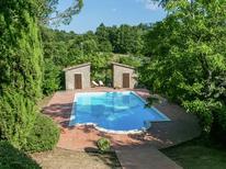 Vakantiehuis 349668 voor 6 personen in Selva