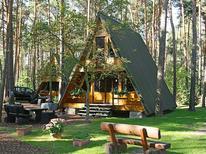 Ferienhaus 349921 für 4 Personen in Arendsee (Altmark)