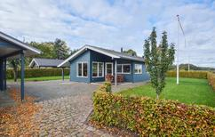 Ferienhaus 349937 für 4 Personen in Ørby
