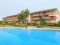 Appartement de vacances 35164 pour 4 personnes , Sant Carles de la Rápita