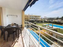 Appartement 35172 voor 4 personen in Oropesa del Mar