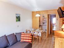 Appartement de vacances 35336 pour 4 personnes , Tignes