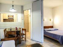 Mieszkanie wakacyjne 35376 dla 4 osoby w Chamonix-Mont-Blanc