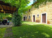 Maison de vacances 35613 pour 13 personnes , Gambassi Terme
