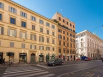 Appartamento 35675 per 8 persone in Roma – Centro Storico