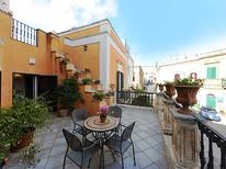 Holiday apartment 35697 for 4 persons in Carovigno