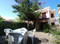 Holiday home 35734 for 5 persons in Villasimius
