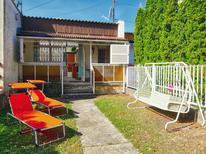 Villa 35864 per 4 persone in Balatonakali