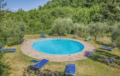 Holiday home 350008 for 12 persons in Bagnoregio