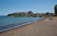 Vakantiehuis 350020 voor 6 personen in Bolsena