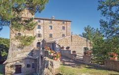 Villa 350026 per 24 persone in Bagnoregio