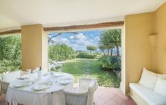 Holiday home 350062 for 6 persons in Porto Rotondo