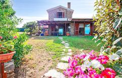 Vakantiehuis 350066 voor 10 personen in Punta De Su Turrione