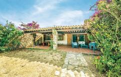 Holiday home 350067 for 8 persons in Porto Cervo