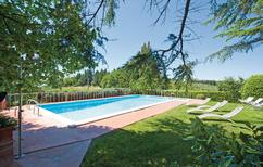 Villa 350232 per 8 persone in Tavernelle Val di Pesa