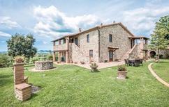 Ferienwohnung 350256 für 5 Personen in Cinigiano