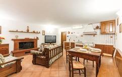 Ferienhaus 350258 für 4 Personen in Gavorrano