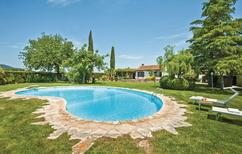 Holiday home 350259 for 8 persons in Caldana
