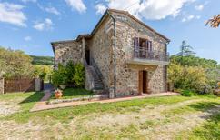 Holiday home 350263 for 5 persons in Massa Marittima