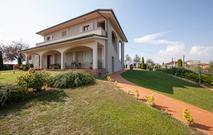 Für 6 Personen: Hübsches Apartment / Ferienwohnung in der Region Marti