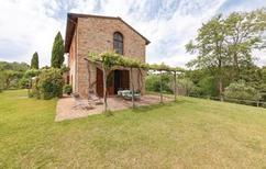 Vakantiehuis 350450 voor 4 personen in Montefoscoli
