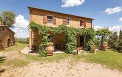 Ferienhaus 350452 für 10 Personen in Casciana Terme