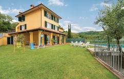 Ferienhaus 350497 für 6 Personen in Massa e Cozzile
