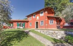 Feriebolig 350521 til 6 personer i Nocchi di Camaiore