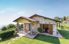 Ferienhaus 350525 für 4 Personen in Pedona di Camaiore