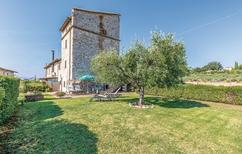 Holiday home 350557 for 5 persons in Assisi