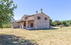 Maison de vacances 350570 pour 12 adultes + 1 enfant , Gualdo Cattaneo