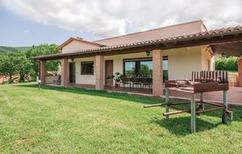 Ferienhaus 350580 für 8 Personen in Massa Martana